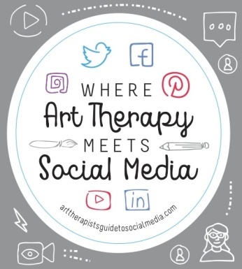 Art Therapist's Guide To Social Media